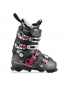 Botas de esqui Ski Boots Nordica BELLE 85 TR. BLACK 05013 400576