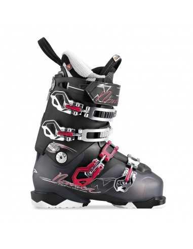 Botas esqui Nordica BELLE 85 TR. BLACK 05013 400576