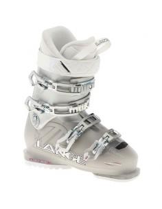 Botas de esqui Ski Boots LANGE SX 65 W LBC6280