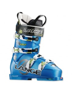 BOTAS LANGE RS130 SPEED BLUE LB21030