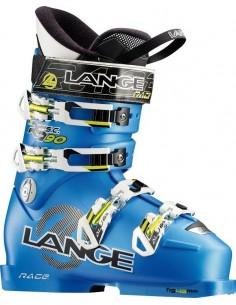 Botas de esqui Ski Boots LANGE RS 90 SC LB25010