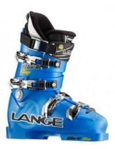 Botas de esqui Ski Boots LANGE WORLD CUP RP ZC LB09230