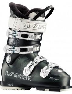 BOTAS LANGE RX100 W LV  LB22200