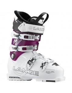 Botas de esqui Ski Boots LANGE RX100 W LBC2210