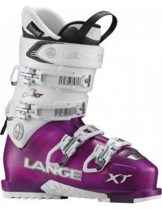 Botas de esqui Ski Boots LANGE XT 80 W LV LBC7140