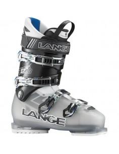 Botas de esqui Ski Boots LANGE SX 80 LBC6060