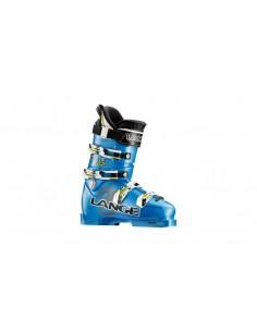 Botas de esqui Ski Boots LANGE WORLDCUP RP ZC LBC9240
