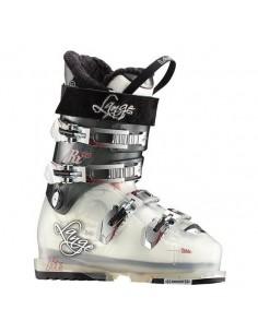 Botas de esqui Ski Boots LANGE Exclusive RX90 LB122301