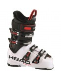 BOTAS HEAD  NEXT EDGE 75 605202