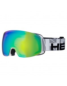 HEAD GALACTIC FMR 371216 TEMP 16-17