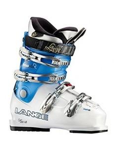 Bota de esqui Ski Boots LANGE VENUS PLUS RTL LB23430