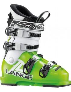 Bota de esqui Ski Boots LANGE RXJ LBC5100