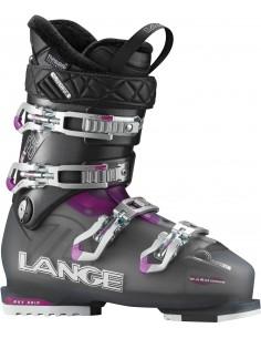 Bota de esqui Ski Boots LANGE SW 80 W LBC6220