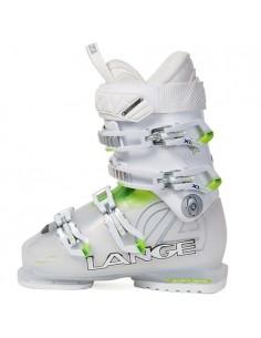 Botas esqui Ski Boots LANGE SX 65 W LBD6280