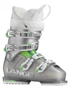 Botas esqui Ski Boots LANGE SX 65 R W LBD62801