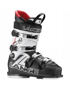 Botas de esqui Ski Boots LANGE RX 100 LV LBC2090