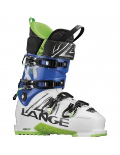 Botas de esqui Ski Boots LANGE XT 120 LBD7030