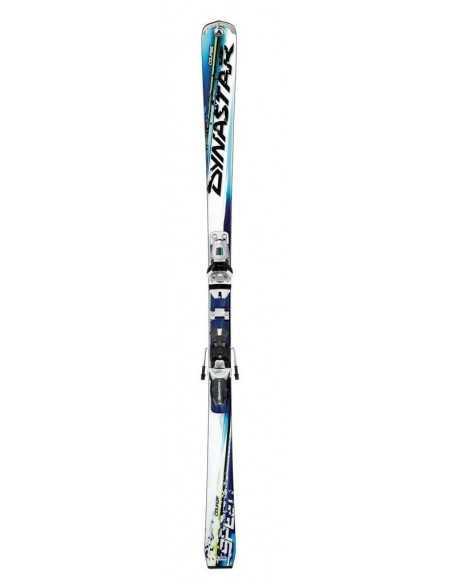 Esquis Ski Dynastar Speed Course DA7SB07 mas fijaciones PX 12 DC70010