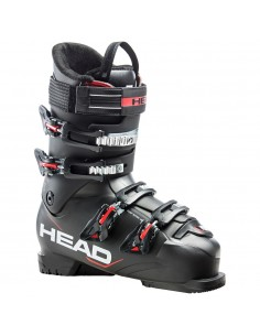 BOTAS DE ESQUI HEAD NEXT EDGE 75 605201