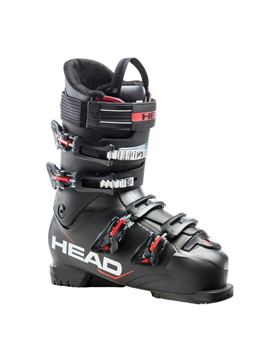 Botas De Esqui Ski Boots Head Next Edge 75 605201 Esqui
