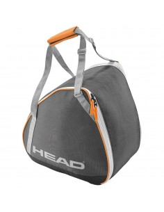 HEAD BOOT BACKPACK 383087