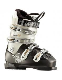 Botas de esqui Ski Boots LANGE EXCLUSIVE VENUS 60 LB13240