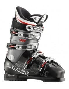 Botas de esqui Ski Boots LANGE CONCEPT 70 LB13050