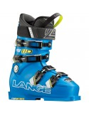 Botas de esqui Ski Boots LANGE RS 110 SC LBD1310