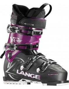 Botas de esqui Ski Boots LANGE XC 80 W LBD8220