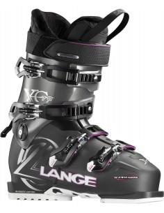 Botas de esqui Ski Boots LANGE XC 70 W LBD8240