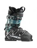 Botas de esqui Ski Boots LANGE XC RTL W LBD8420