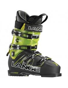 Botas de esqui Ski Boots LANGE XC RTL LBD8400