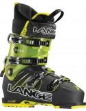 Botas de esqui Ski Boots LANGE XC 120 LBD8000