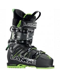Botas de esqui Ski Boots LANGE XC 90 LBD8640