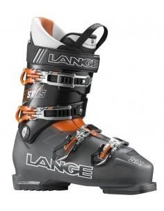 Botas de esqui Ski Boots LANGE SX75 LBC6080