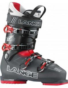 Botas de esqui Ski Boots LANGE SX 80 LBC6040