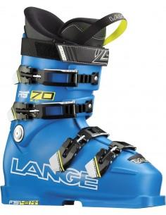 Botas de esqui Ski Boots LANGE RS70 SC LBD5030