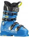 Botas de esqui Ski Boots LANGE RS90 SC LBD5010