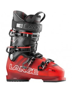 Botas de esqui Ski Boots LANGE SX RTL LBE6440