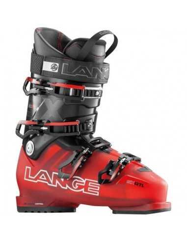 dc1a215ff9 Botas de esqui Ski Boots LANGE SX RTL LBE6440 - Esqui-Outlet