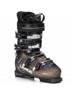 Botas de esqui Ski Boots LANGE SX 70 W LBE6240