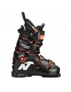 Botas esqui Ski Boots Nordica DOBERMANN GP 140 050C0801100