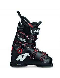 Botas esqui Ski Boots Nordica DOBERMANN GP 120 050C1401100