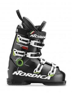 Botas esqui Ski Boots Nordica DOBERMANN GP 90 050C2600100