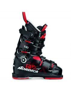Botas esqui Ski Boots Nordica GPX 130 050F1001741