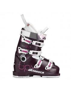 Botas esqui Ski Boots Nordica GPX 95 W 050F26019E4