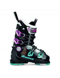 Botas esqui Ski Boots Nordica SPEEDMACHINE 115 W 050H1800227