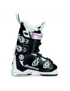 Botas esqui Ski Boots Nordica SPEEDMACHINE 105 W 050H26007X3