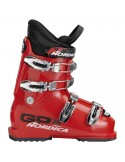 Botas esqui Ski Boots Nordica GPX TEAM R 05078000007