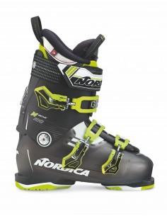 Botas esqui Ski Boots Nordica N-MOVE 100 050M1800203
